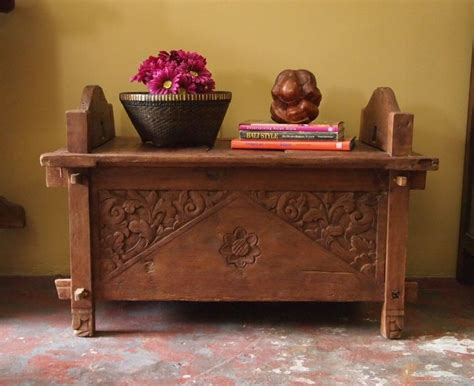 17 best images about bali furniture on rustic