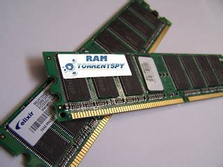 what does ram do forputer jde what does ram do