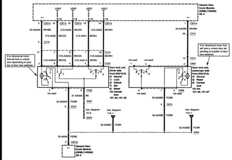 2005 ford focus wiring harness wiring diagram for free 2003 ford focus headlight wiring diagram 40 wiring diagram images wiring diagrams omegahost co