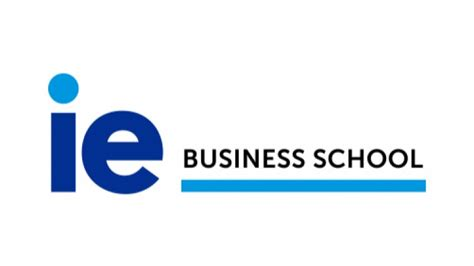 Mba Ie Business School by Ie Business School Leading Brands Of Spain