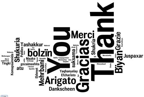 appreciation letter to chef thank you the fundmytravel blog