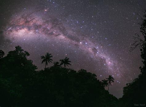 via lattea web astronomia nuove scoperte sulla via lattea meteo web