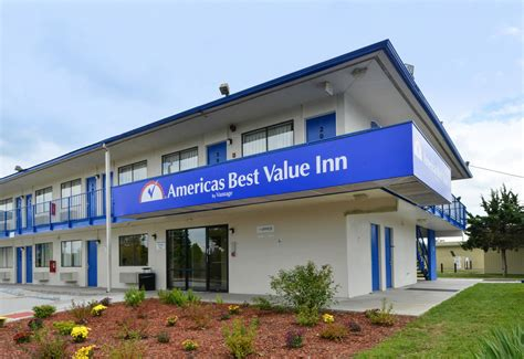 photo4 jpg picture of americas best value inn st louis downtown louis tripadvisor americas best value inn in coupons near me in 8coupons