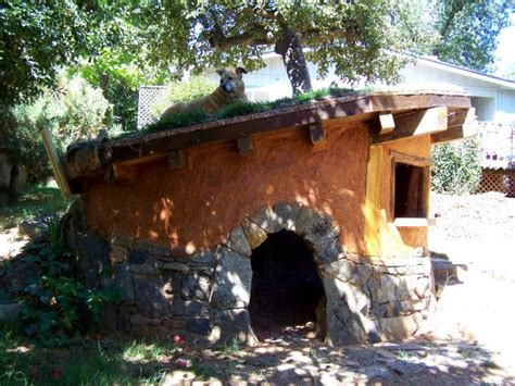 hobbit dog house 17 best images about dog houses on pinterest a concept building and pets