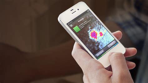 design app skin app scans your skin for melanoma index design to