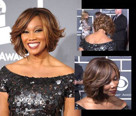 hairstyles for 50s black singers 25 best images about singers and their hair clothes on