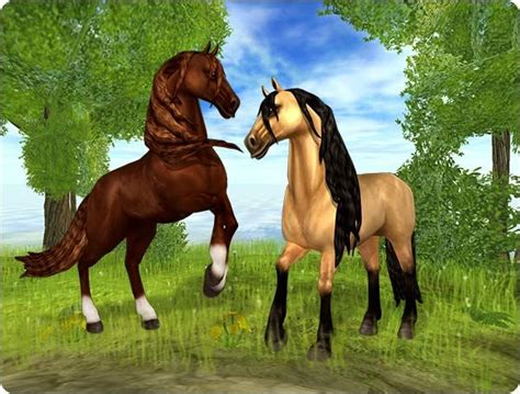 star stable horse game star stable horses magnificent andalusians best regards