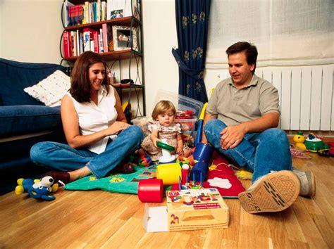 imagenes de niños jugando con sus padres 47 fotos nos muestran el significado de ser padre taringa