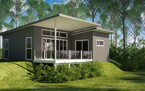 Tiny House Layout avalon grany flats your vision matters