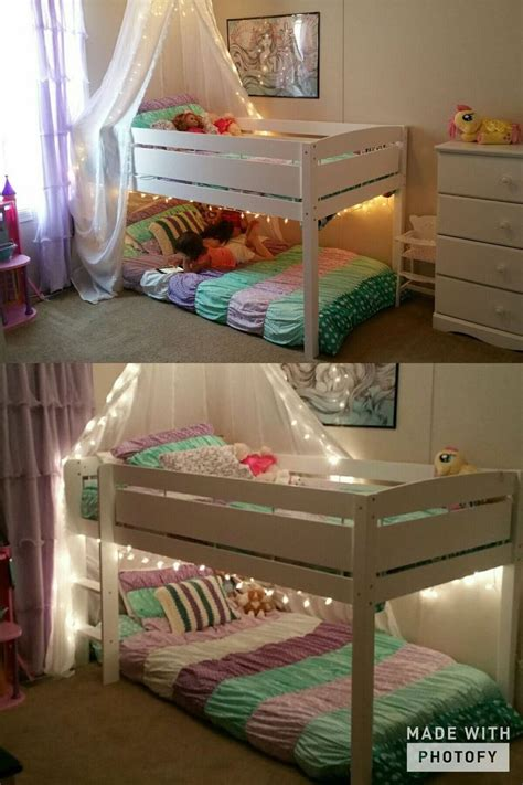 mermaid kids rooms ideas  pinterest mermaid