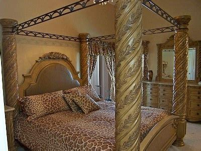 south coast bedroom furniture by 50 best images about my wishlist on