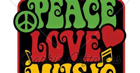 kunci gitar momonon wanita munafik kunci gitar chord lagu reggae sejedewe wanita munafik