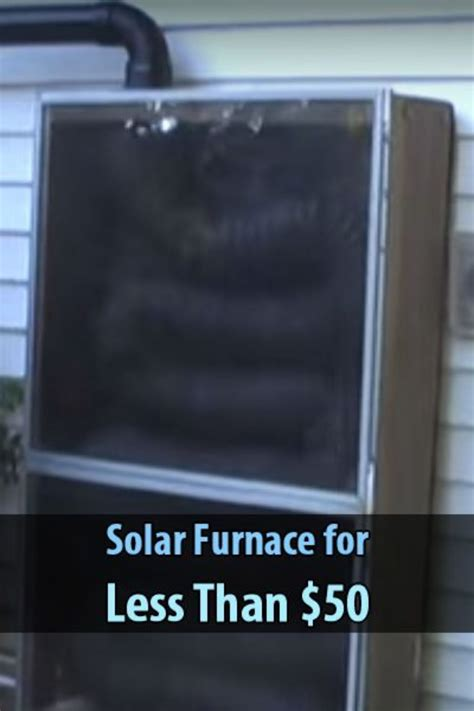 household diy projects for less than 50 35 awesome solar powered diy ideas diy joy