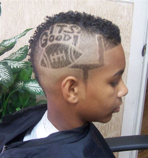 haircut back of head men hairstyles for men back of head men hairstyle trendy