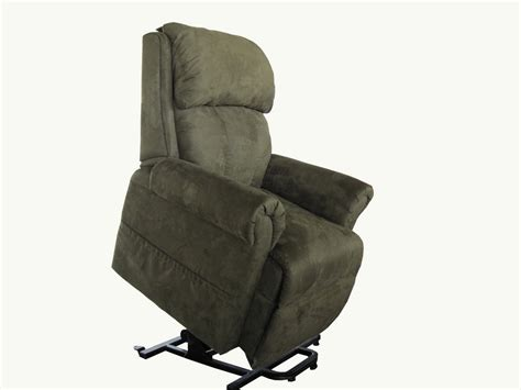 Cost Of Recliners by Wheelchair Assistance Lift Chairs Prices Tacoma