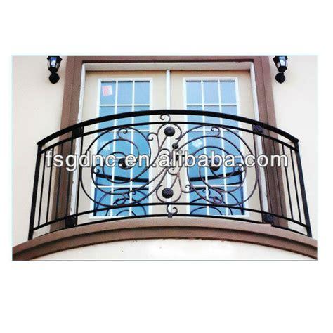 Balcony Railing varanda de ferro forjado corrim 227 o projetos corrim 245 es e