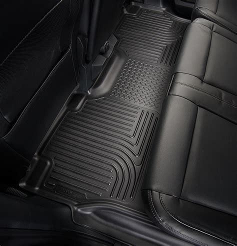 Ford F150 Supercrew Floor Mats by Now Shipping 2015 Ford F 150 Supercrew Supercab