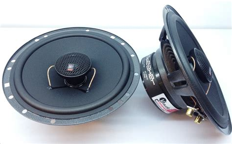 Speaker Coaxial 6inch Us Audio Car Audio us car audio speakers modified 6 5 inch 6 5 inch coaxial speaker subwoofer in speakers from