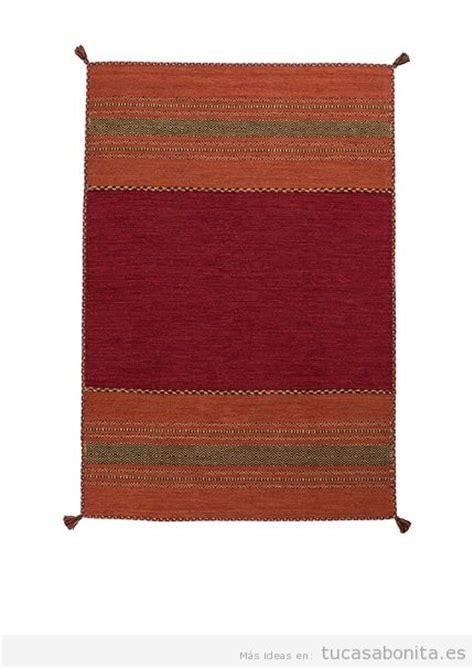 alfombras preciosas de la marca kayoom carpets  las  alucinaras  estan de oferta tu