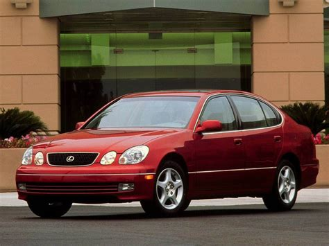 how to sell used cars 1998 lexus gs parking system 2000 lexus gs 400 review top speed