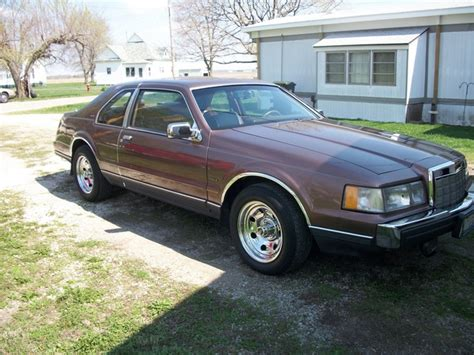 how make cars 1988 lincoln continental mark vii on board diagnostic system 1988 lincoln mark vii pictures cargurus