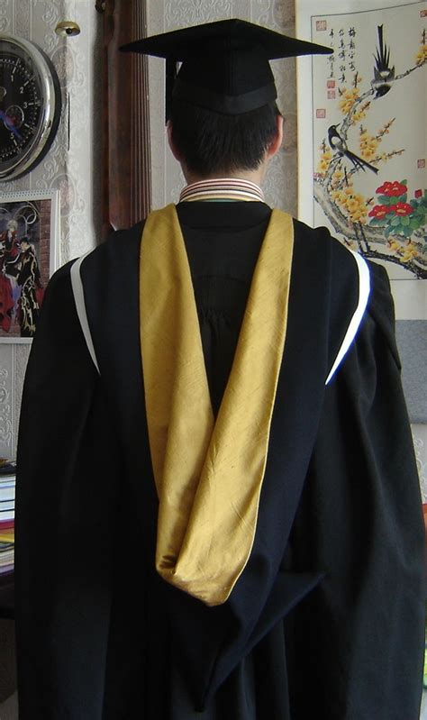 Of Sydney Jd Mba by Academic Dress Of Of Melbourne