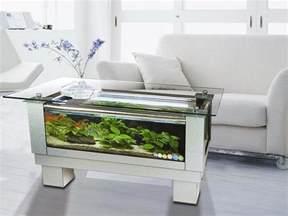 coffee table aquarium for sale aquarium coffee table for sale roy home design