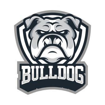 imagenes vector bulldog bulldog vetores e fotos baixar gratis