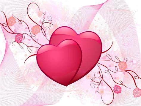 imagenes de dos corazones unidos dos corazones unidos historias de amor