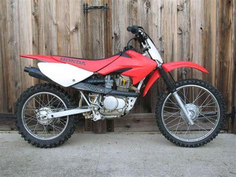cc honda crf dirt bike honda crf motorcycles motogp