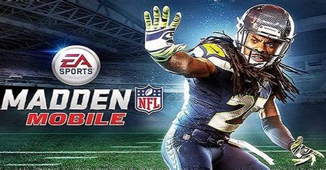 madden 13 apk madden nfl mobile hack tool android and ios device hacks games15