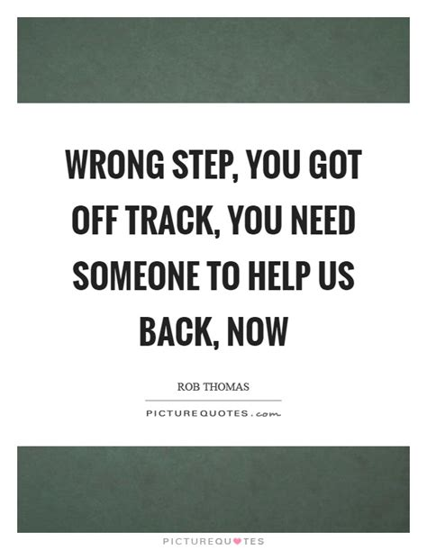Hints You Need To Now by Track Quotes Track Sayings Track Picture Quotes