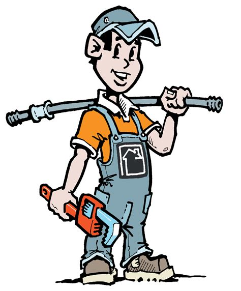 Plumbing Free by Plumbing Work Clipart Clipart Suggest