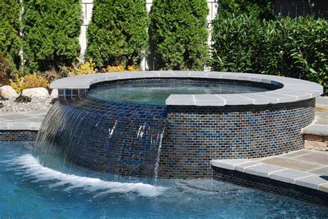 pool spa spas swim mor pools and spas