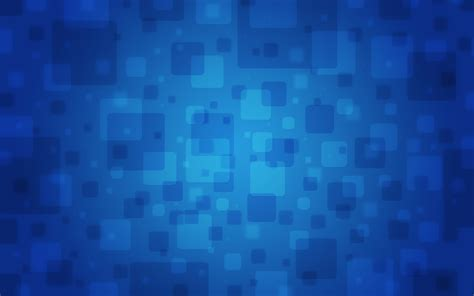blue squares wallpapers hd wallpapers