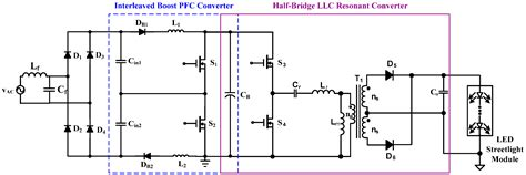 interleaved pfc inductor design coupled inductor interleaved pfc 28 images design a pfc resonant coupled inductor that doesn