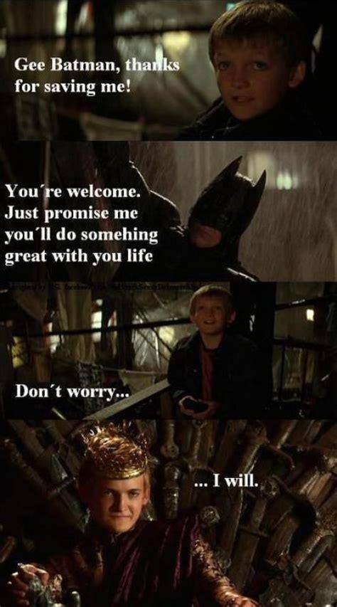 Joffrey Meme - 13 best game of thrones memes spoilers paperblog
