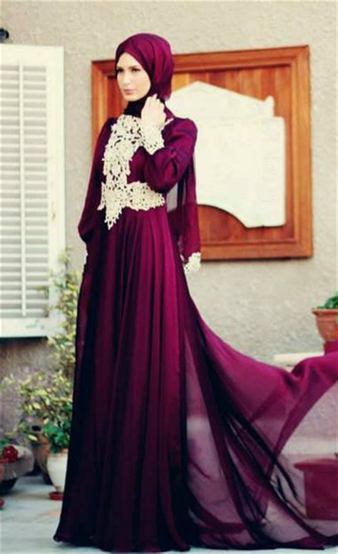 desain gaun cinderella contoh gaun pesta newhairstylesformen2014 com