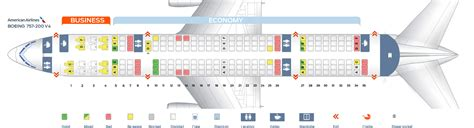 american airlines floor plan 100 boeing 747 floor plan homingdbs u0027s profile