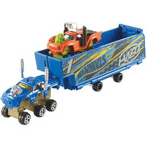 Wheels Snap On Truck Wheels Snap Rides Truck Trailer Vehicle Toys Quot R Quot Us