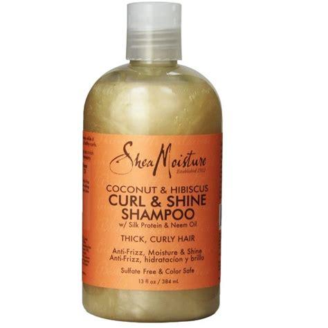 Shea Moisture Detox Wash by Gems Store Order Detoxifying Shoo Detox