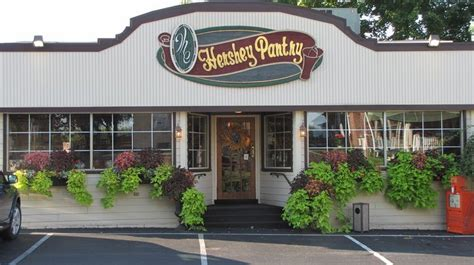 The Pantry Hershey by Best Cocoa In The U S Drive The Nation