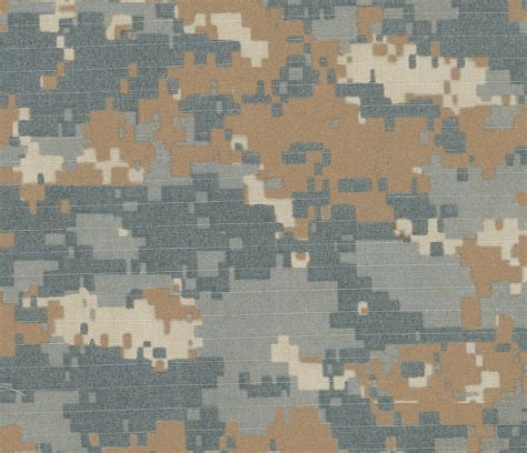 army new pattern ucp delta is the current universal camouflage pattern