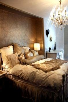 gold walls in bedroom home decor on pinterest 47 pins