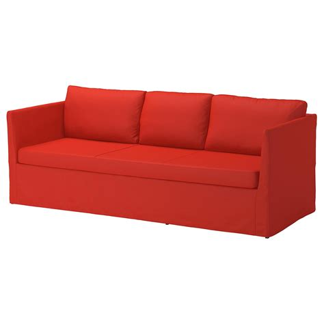 sofa orange 20 best orange ikea sofas sofa ideas