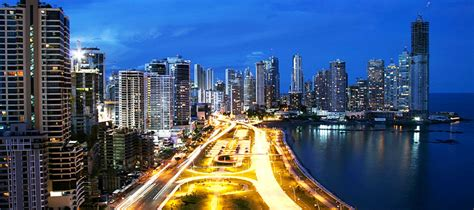 panama best hotels 10 best hotels in panama city escapeartist