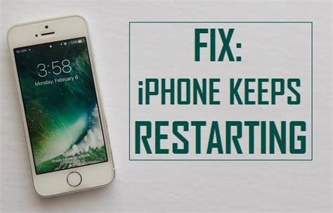iphone keeps restarting how to create bootable windows 10 usb drive