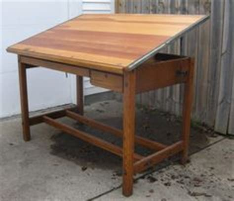 Corner Drafting Table 1000 Images About Drafting Tables On Pinterest Drafting Tables Industrial Drafting Tables