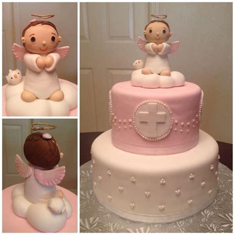 Bizcocho De Baby Shower Para Ni O by Bizcocho Baby Shower Ni O Bizcochos De Baby Shower Kaomi