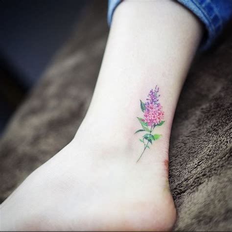 tattoo daegu korea 17 best images about t a t t o o on pinterest minimalist